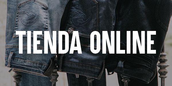 Comprar pantalones de moto hombre y mujer online