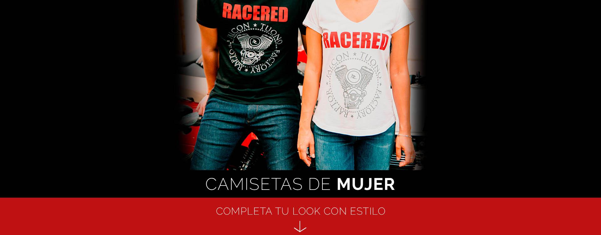 Camisetas-de-moto-de-mujer
