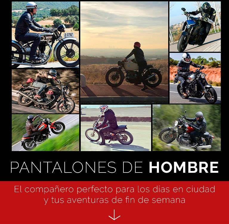 Pantalones-de-moto-de-hombre